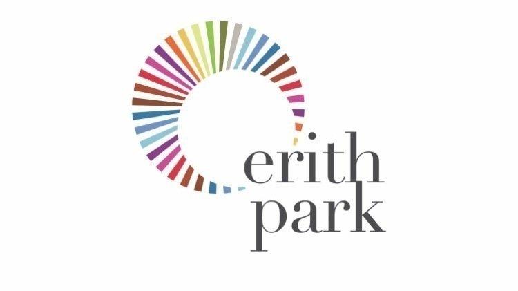 Erith Park