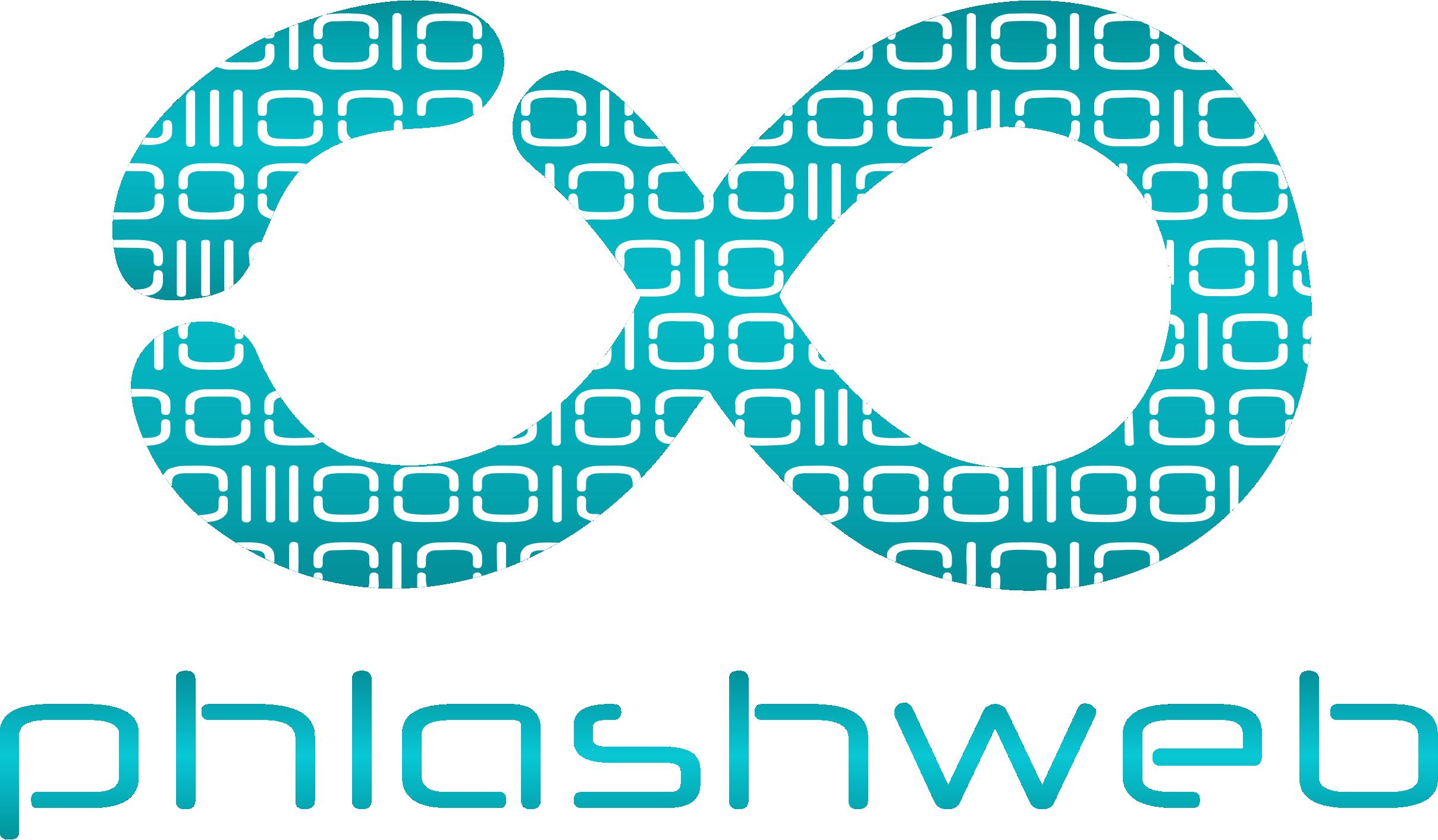 Phlashweb