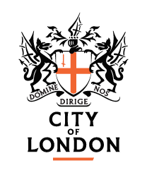 city-of-london logo
